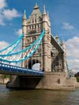 Compact C Tower Bridge.jpg