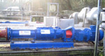 Thames Water has installed a revolutionary EZstripTM pump from Mono.jpg