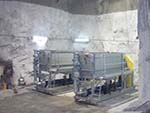 Tunnel Dewatering cstudy.jpg