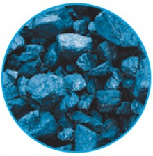 Minerals and Mining Circle Image.jpg