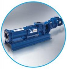 EZstrip_sewage_pump.jpg