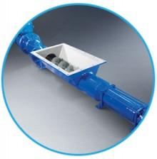 Widethroat(宽喉道)污水泵.jpg