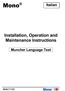 Italian_Muncher_Manual_Tnail.jpg