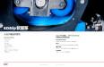 9729_CAPS_PFT_Industrial_EZStrip_Hose_Pump_BRCH_Chinese-WEB.jpg