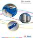 Bio-waste Processing-tnail.jpg