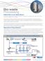 Biowaste_Flyer-tnail.jpg