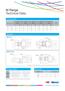 M Range Technical Data.jpg