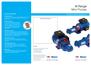 M Range Trifold Leaflet-1.jpg