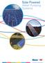 Solar Lit thumbnail.jpg
