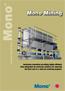 mining_brochure-1.jpg
