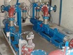 Epsilon sludge pumps.jpg