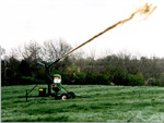 Merlin Application Midland Slurry.jpg