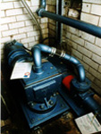 Munchpump Application Southport 39.jpg