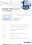 CT201_Muncher_Chinese.jpg
