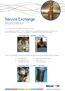Service Exchange Flyer tnail.jpg